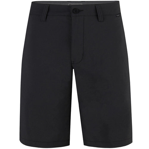 Youth Travis Mathew J-Hef Flex Short