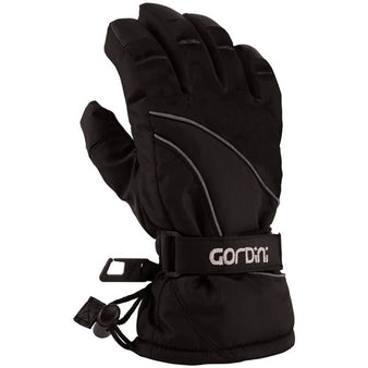 Toddler Gordini Tot's Prima III Glove