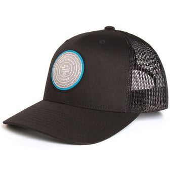Men's Travis Mathew The Patch Cap