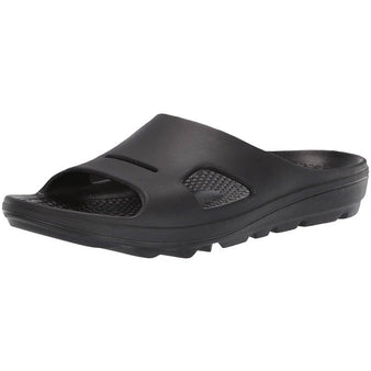 Men's Spenco Fusion 2 Slide