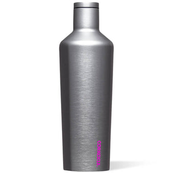 Corkcicle Unicorn Magic 25oz Canteen