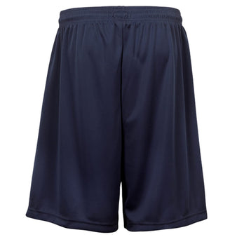 "Youth Badger B-Core 6"" Short"