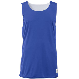 Youth Badger B-Core Reversible Tank