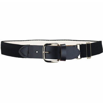 "Youth Adams 1 1/4"" Elastic Belt"