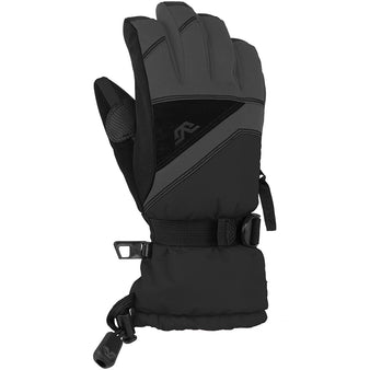 Youth Gordini Stomp III Jr. Glove