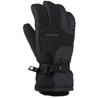 Youth Gordini Aquabloc III Jr. Glove