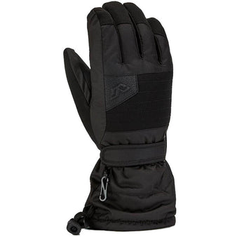 Youth Gordini Lily III Jr. Glove