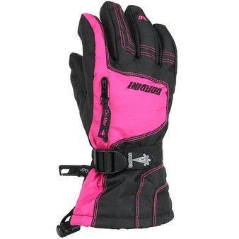 Youth Gordini Ultra Dri-Max Gauntlet IV Glove