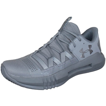 Women's Under Armour Block City 2.0 Low