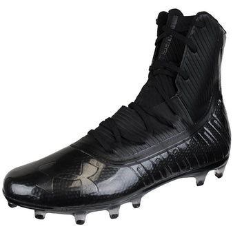Men's Under Armour Highlight MC Cleat