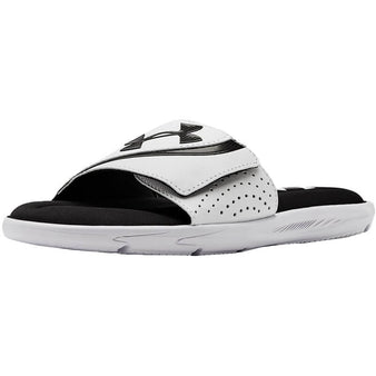 Men's Under Armour Ignite VI Slide