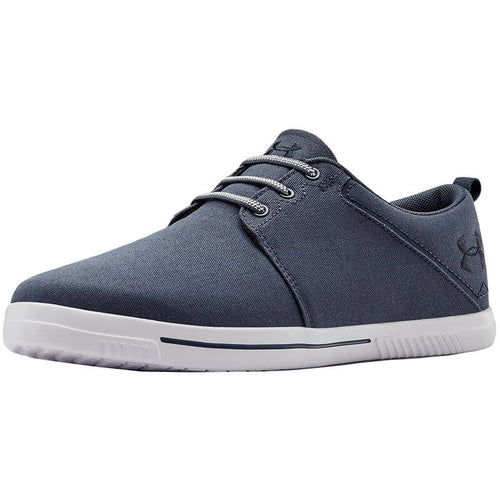 Men's Under Armour Street Encounter