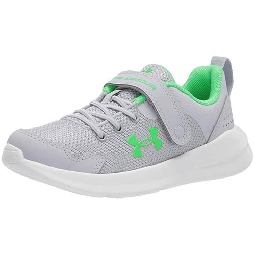 Youth Under Armour PS Essential