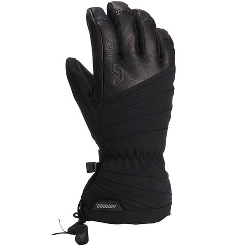 Women's Gordini Gore-Tex Storm Trooper III Glove