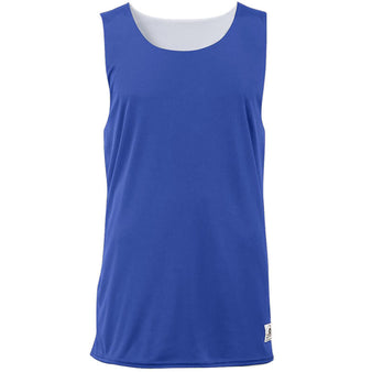 Men's Badger B-Core Reversible Tank