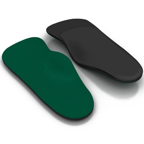 Spenco RX 3/4 Arch Cushion Insoles