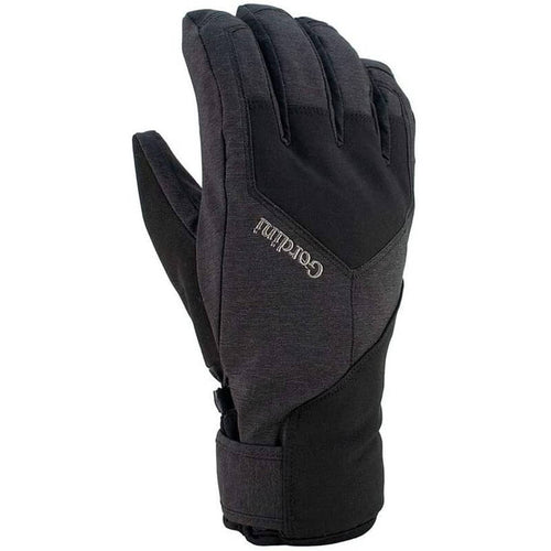 Men's Gordini Aquablock IX Glove