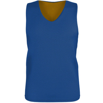Adult Badger Reversible Mesh Tank