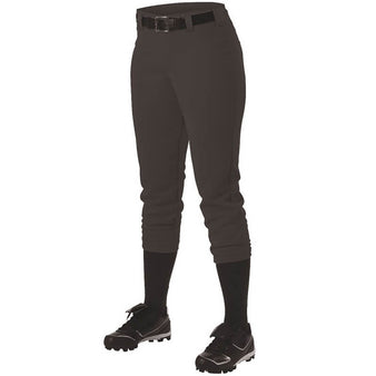 Youth Alleson Fastpitch Pant