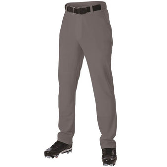 Youth Alleson Baseball Pant