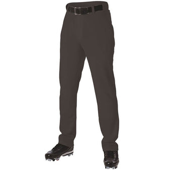 Men's Alleson Baseball Pant