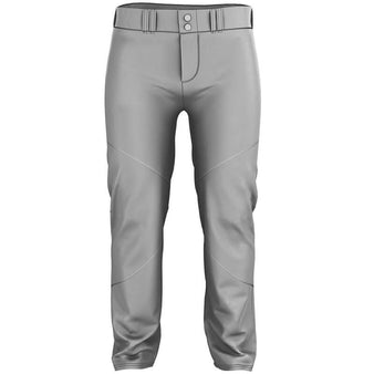 Youth Badger Crush Premier Baseball Pant