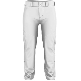 Adult Badger Crush Premier Baseball Pant