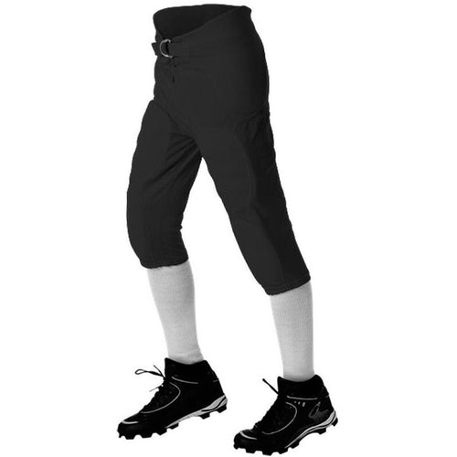 Adult Don Alleson Integrated Football Pants