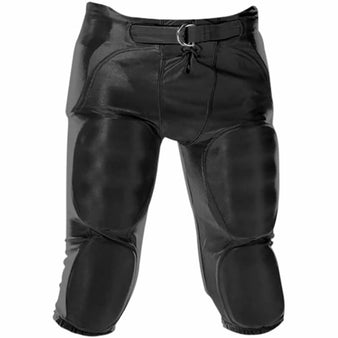 Adult Alleson Integrated Football Pant
