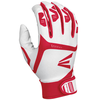 Youth Easton Gametime Batting Glove