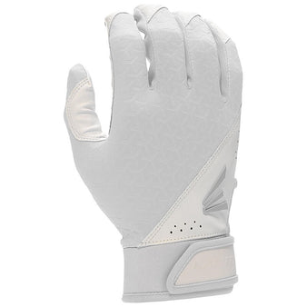 Youth Easton Fundamental Fastpitch Batting Glove
