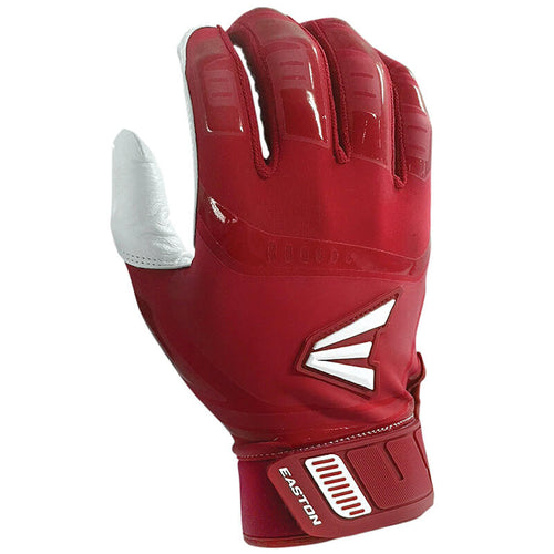 Adult Easton Walk Off Batting Glove