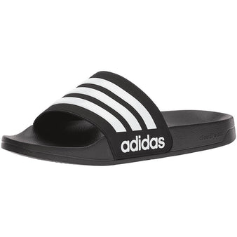 Men's Adidas Adilette Cloudfoam Slide