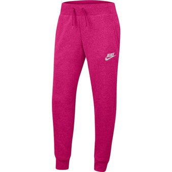 Youth Nike Sportswear Pant