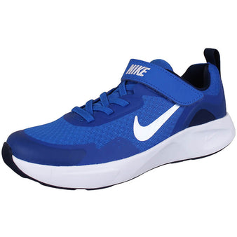Youth Nike WearAllDay PS