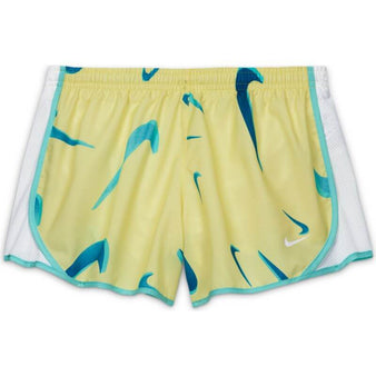 Youth Nike Dri-FIT Tempo Short