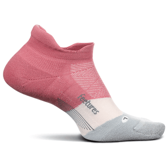 Adult Feetures Elite Ultra Light No Show Tab Sock