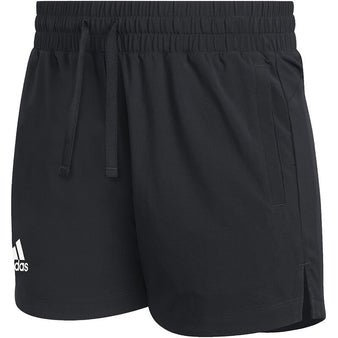 Women's Adidas Training Short