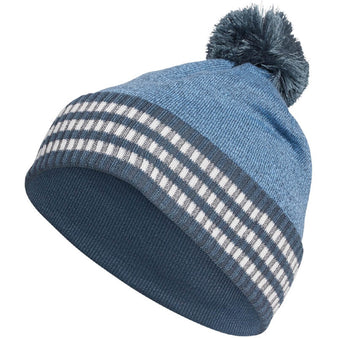 Adult Adidas Statement Beanie