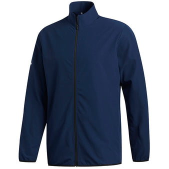 Men's Adidas Core Wind Jacket