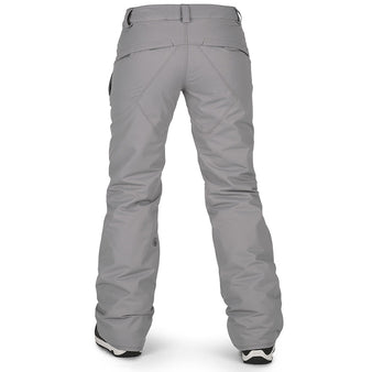 Women's Volcom Frochickie Insulated Pant