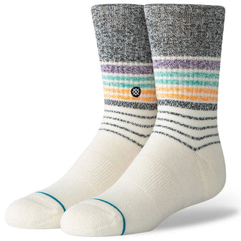 Youth Stance Robert Sock