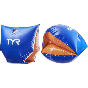 Youth TYR Start To Swim Arm Floats