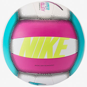 Nike HyperVolley 18P Volleyball