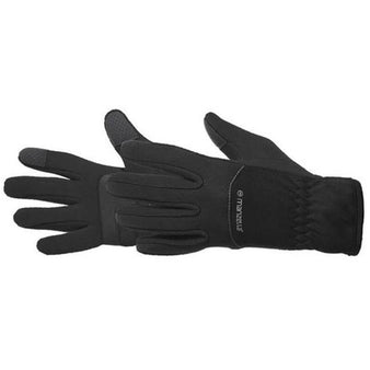 Youth Manzella Stratus Trouchtip Glove