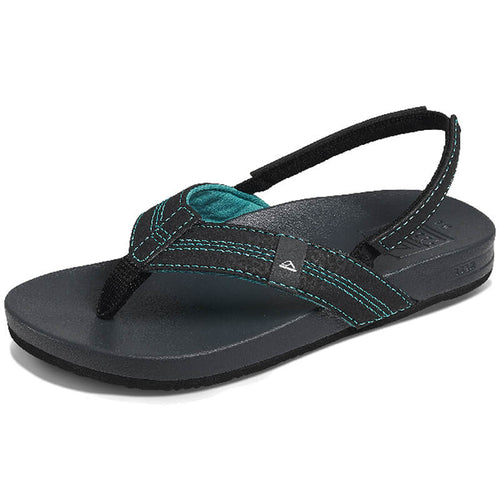 Youth Reef Little Cushion Bounce Sandal