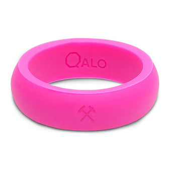 Women's Qalo Outdoors Ring Size 8