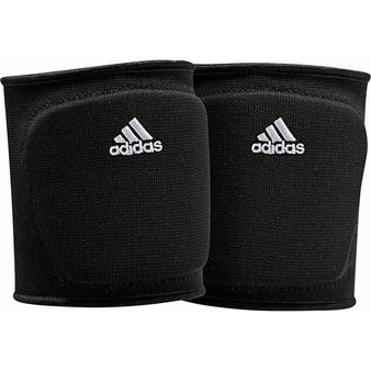 "Women's Adidas 5"" Knee Pads"