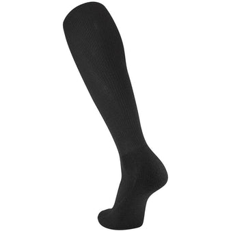 Adult Twin City Knit All Sport Socks (Small)