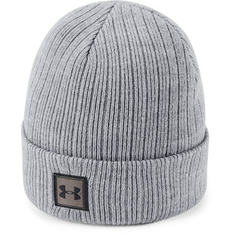 Youth Under Armour Truckstop Beanie